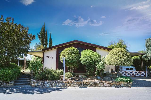 6856 Lake Cove Lane, Citrus Heights, CA 95621 (MLS #20035303) :: REMAX Executive