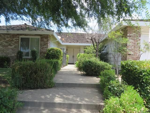 5218 Grouse Run Drive, Stockton, CA 95207 (MLS #20035529) :: Keller Williams - The Rachel Adams Lee Group