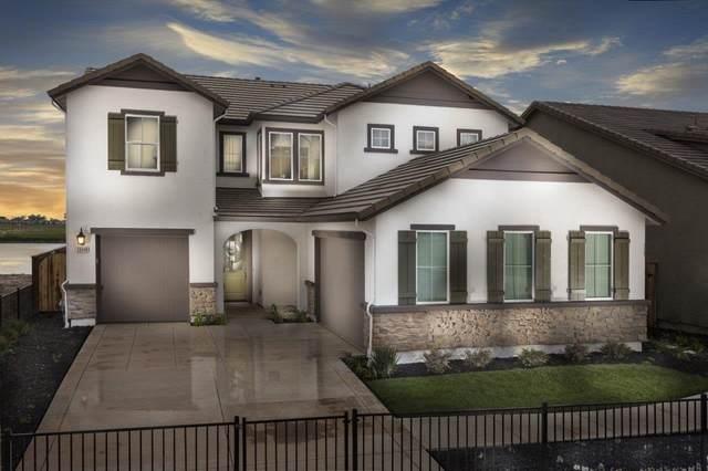 18048 Silver Springs, Lathrop, CA 95330 (#20035691) :: The Lucas Group