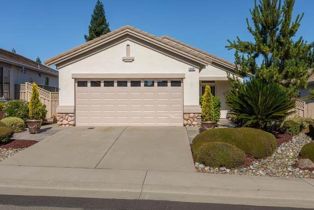 660 Geary Lane, Lincoln, CA 95648 (MLS #20035960) :: REMAX Executive