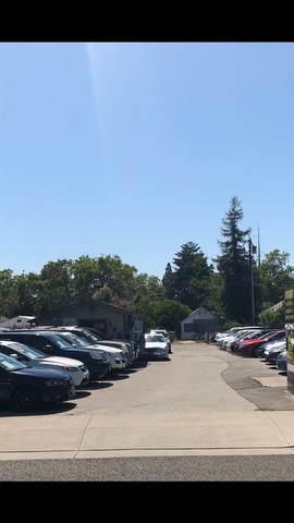 308 Riverside Avenue, Roseville, CA 95678 (MLS #20036012) :: The Merlino Home Team