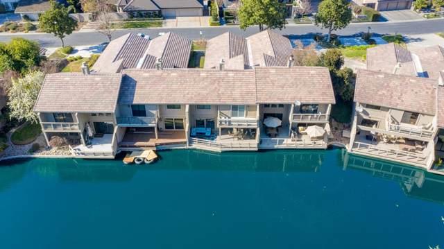 7436 Del Cielo Way, Modesto, CA 95356 (MLS #20036027) :: The MacDonald Group at PMZ Real Estate