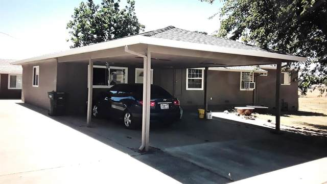 5865 Carbondale Road, Plymouth, CA 95669 (MLS #20036087) :: REMAX Executive