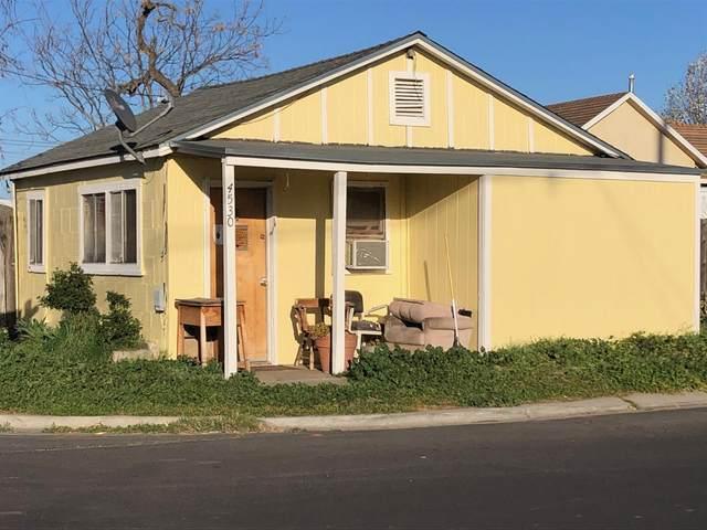 4530 Curtis Street, Salida, CA 95368 (MLS #20036118) :: REMAX Executive