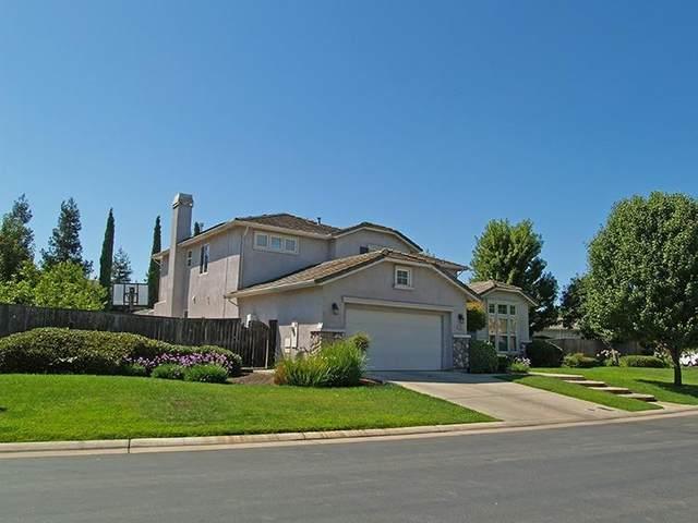 6064 Riverbank Circle, Stockton, CA 95219 (MLS #20036466) :: REMAX Executive