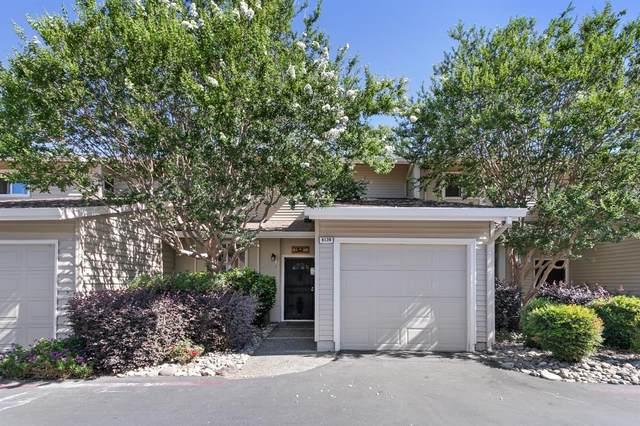 8139 La Riviera Drive, Sacramento, CA 95826 (MLS #20036557) :: Keller Williams - The Rachel Adams Lee Group
