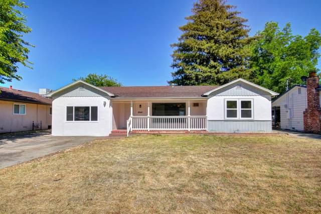 9545 Colton Avenue, Elk Grove, CA 95624 (MLS #20036620) :: Heidi Phong Real Estate Team