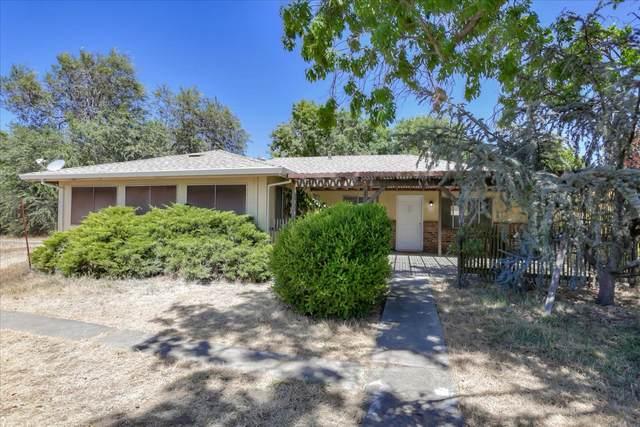7316 Gardner Avenue, Sacramento, CA 95828 (MLS #20036796) :: Heidi Phong Real Estate Team