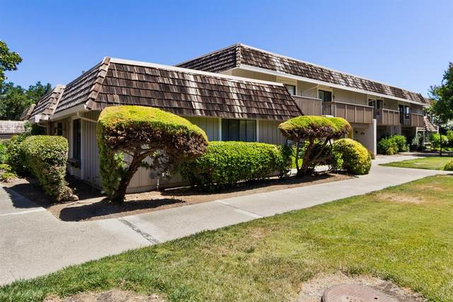 4582 Powderborn, San Jose, CA 95136 (MLS #20037002) :: REMAX Executive