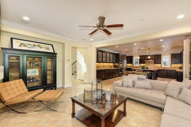 5247 Degas Way, El Dorado Hills, CA 95762 (MLS #20037042) :: The MacDonald Group at PMZ Real Estate