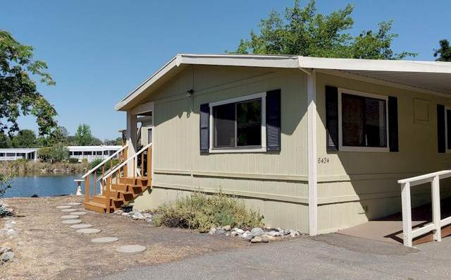 6424 Brodie Drive, Newcastle, CA 95658 (MLS #20037126) :: REMAX Executive