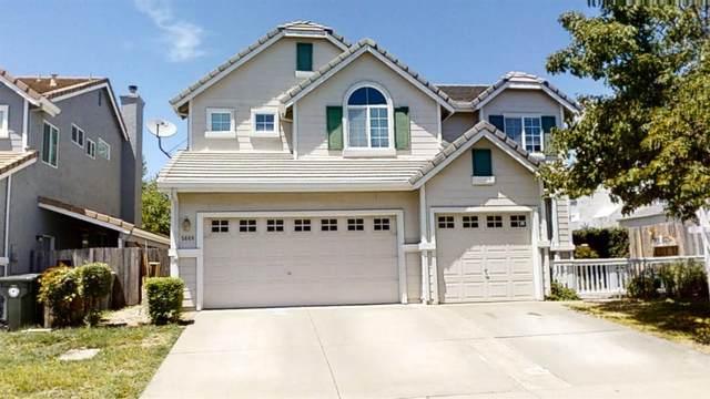 5609 Harborside Way, Elk Grove, CA 95758 (MLS #20037128) :: The Merlino Home Team