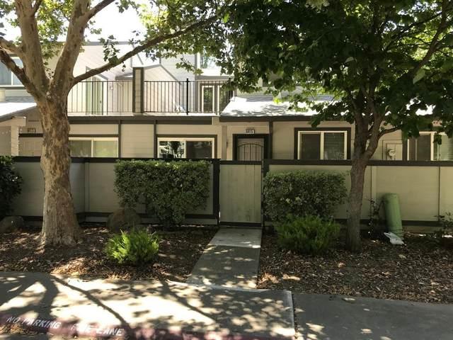 6415 Creekbed Lane, Citrus Heights, CA 95621 (MLS #20037324) :: REMAX Executive