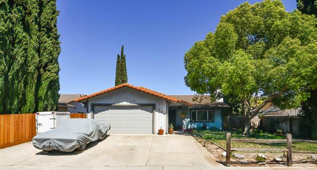 1920 Oldham Place, Manteca, CA 95336 (MLS #20037383) :: The Merlino Home Team
