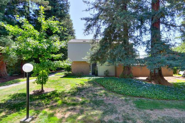 2281 Swarthmore Drive, Sacramento, CA 95825 (MLS #20037416) :: Heidi Phong Real Estate Team