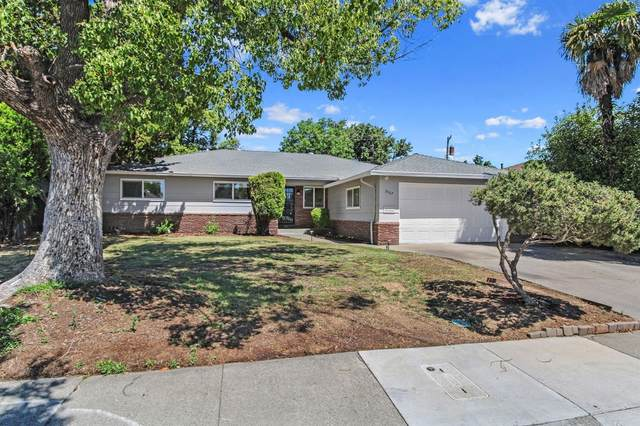 7567 Saint Lukes Way, Sacramento, CA 95823 (MLS #20037437) :: Heidi Phong Real Estate Team