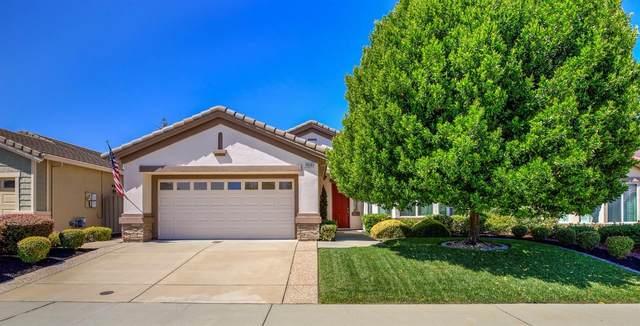 2059 Stonecrest Lane, Lincoln, CA 95648 (MLS #20037451) :: REMAX Executive
