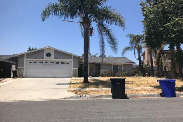 7510 Lime Avenue, Other, CA 92336 (MLS #20037462) :: Dominic Brandon and Team