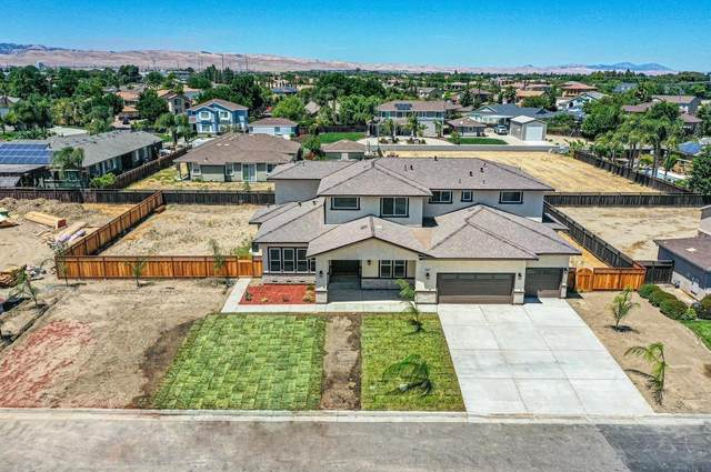 28337 S Lindly Lane, Tracy, CA 95304 (#20037509) :: The Lucas Group
