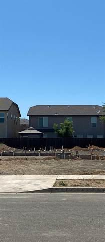 243 Ostrander (#197) Avenue, Merced, CA 95341 (MLS #20037528) :: Dominic Brandon and Team