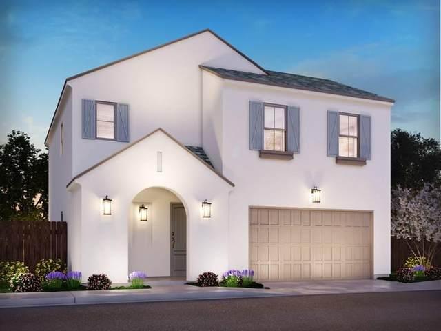 3304 Sunny Gate Lane, Folsom, CA 95630 (MLS #20037543) :: Keller Williams - The Rachel Adams Lee Group