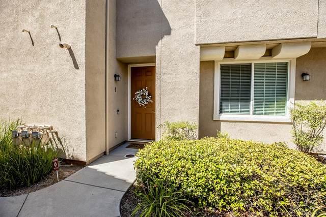 3040 Sierra View Circle #1, Lincoln, CA 95648 (MLS #20037562) :: The Merlino Home Team