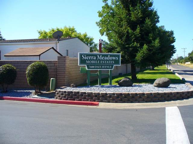 7513 Gadwall Lane, Citrus Heights, CA 95621 (MLS #20037568) :: The Merlino Home Team