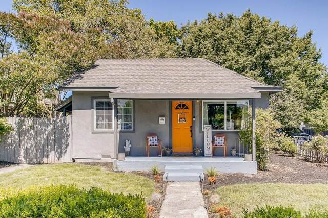 4900 High Street, Rocklin, CA 95677 (MLS #20037618) :: The Merlino Home Team