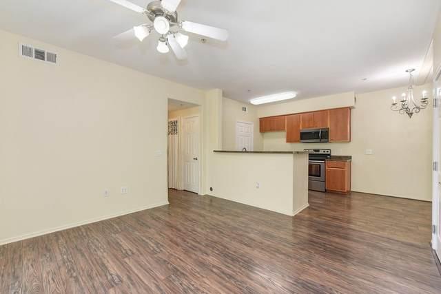 1251 Whitney Ranch Parkway #1218, Rocklin, CA 95765 (MLS #20037688) :: The MacDonald Group at PMZ Real Estate