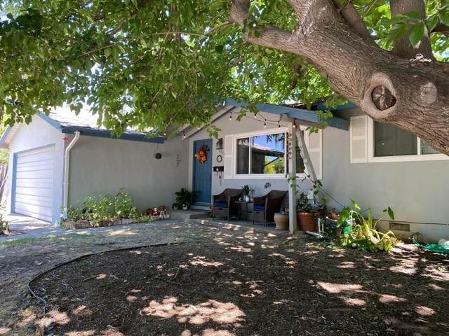 8847 Swallow Way, Fair Oaks, CA 95628 (MLS #20037706) :: Heidi Phong Real Estate Team