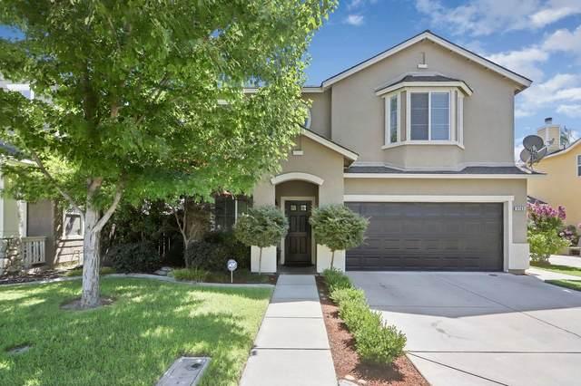 4162 Piccadilly Lane, Turlock, CA 95382 (MLS #20037793) :: Heidi Phong Real Estate Team
