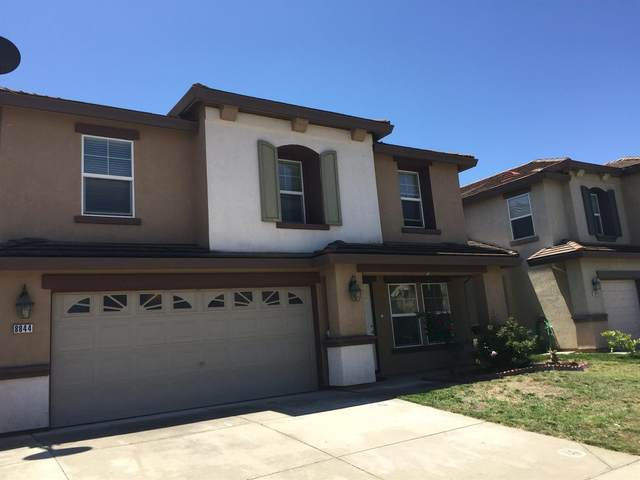 8844 Billfish Way, Sacramento, CA 95828 (MLS #20037856) :: Heidi Phong Real Estate Team