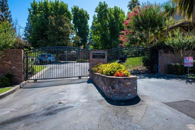 6416 Orange Hill Lane, Carmichael, CA 95608 (MLS #20037865) :: Keller Williams - The Rachel Adams Lee Group