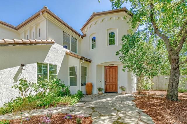 434 Roos Street, Davis, CA 95618 (MLS #20037929) :: Heidi Phong Real Estate Team