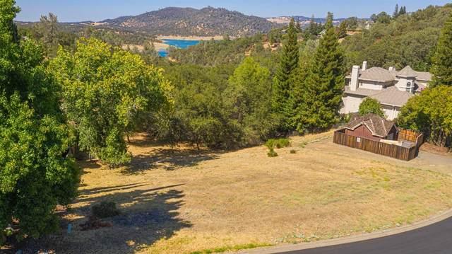 1621 Carnegie Way, El Dorado Hills, CA 95762 (MLS #20038025) :: Keller Williams - The Rachel Adams Lee Group