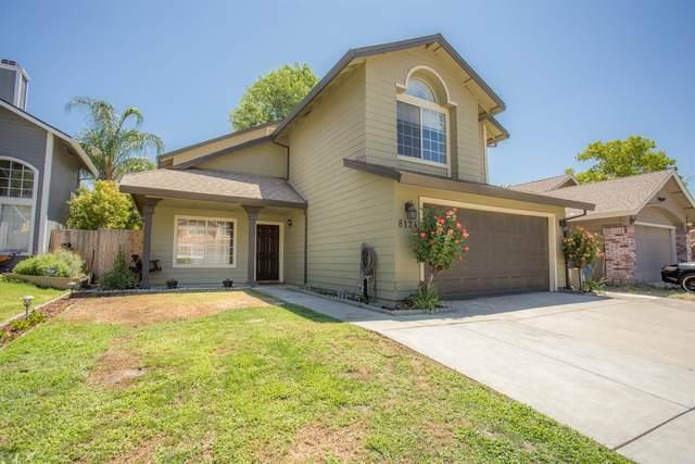 8124 Gloriann Way, Antelope, CA 95843 (MLS #20038038) :: The MacDonald Group at PMZ Real Estate
