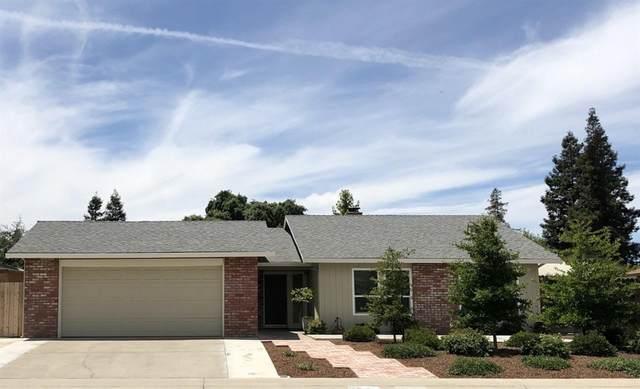 1725 Sanchez Way, Escalon, CA 95320 (MLS #20038040) :: The Merlino Home Team
