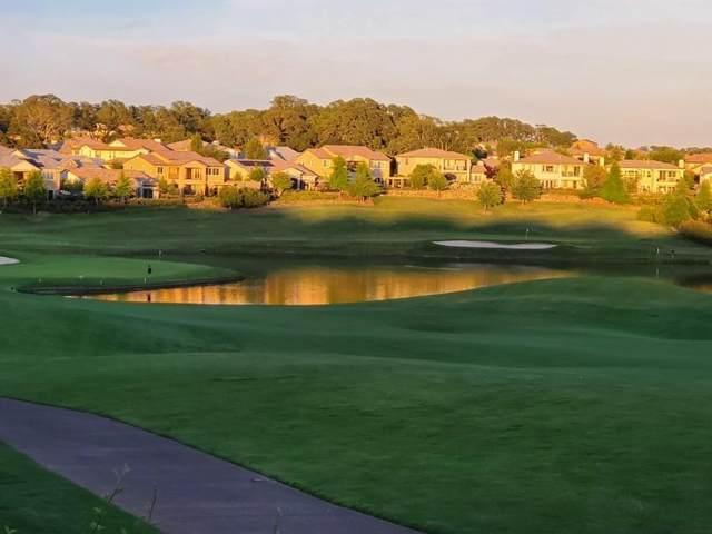 1268 Van Gogh Drive, El Dorado Hills, CA 95762 (MLS #20038056) :: The MacDonald Group at PMZ Real Estate