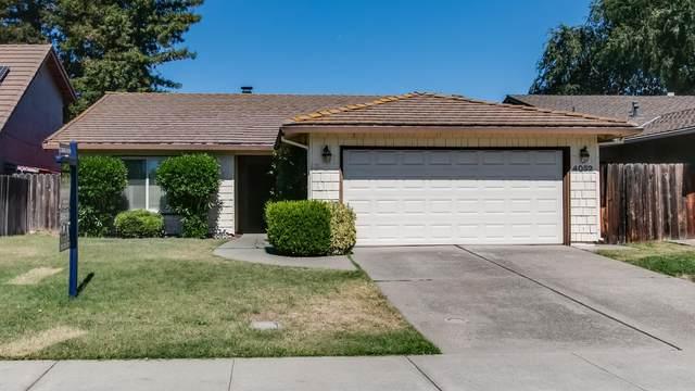 4052 Five Mile Drive, Stockton, CA 95219 (MLS #20038070) :: REMAX Executive