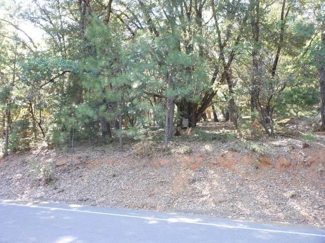 15016 Stinson Drive, Grass Valley, CA 95949 (MLS #20038237) :: Dominic Brandon and Team