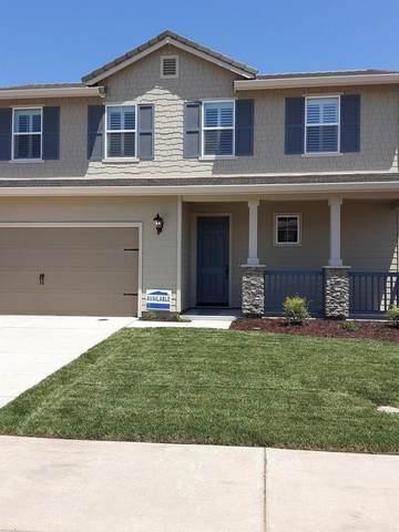 1510 Deborah Circle #173, Escalon, CA 95320 (MLS #20038265) :: The Merlino Home Team