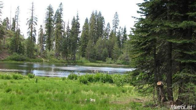 99999 Off Forest Route 38, Alta, CA 95715 (MLS #20038297) :: The MacDonald Group at PMZ Real Estate