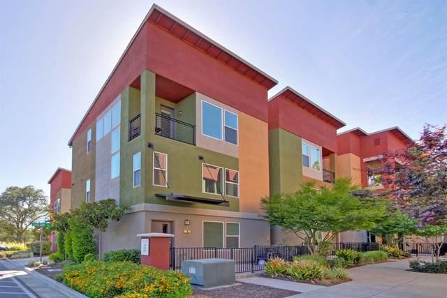 793 Gallium Court, West Sacramento, CA 95691 (MLS #20038316) :: The Merlino Home Team