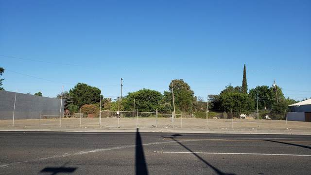 1912-1934 N Wilson Way, Stockton, CA 95205 (MLS #20038353) :: REMAX Executive