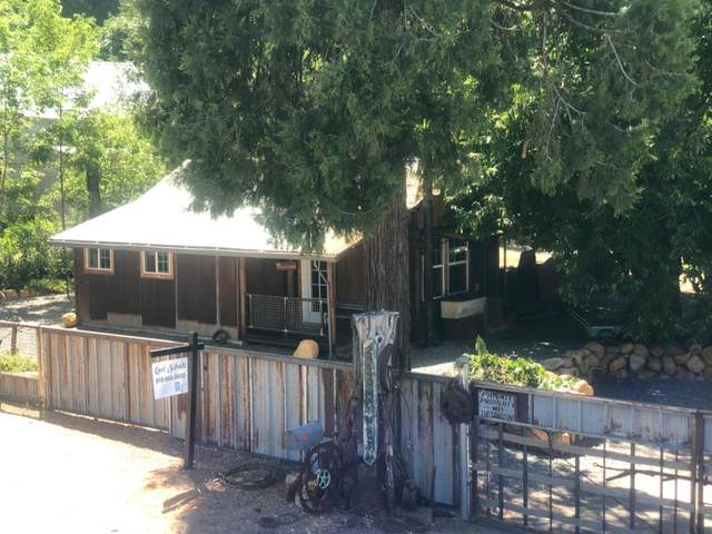 24640-24630 Main, Foresthill, CA 95631 (MLS #20038369) :: REMAX Executive