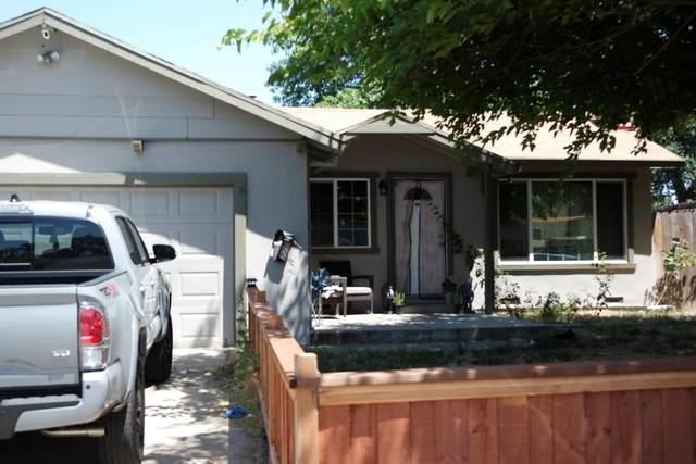 7704 Rudyard Circle, Antelope, CA 95843 (MLS #20038376) :: The MacDonald Group at PMZ Real Estate