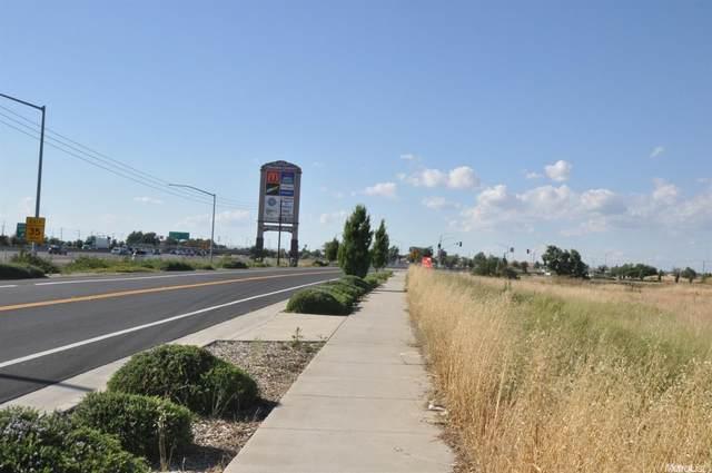 0 E Stockton Boulevard, Elk Grove, CA 95624 (MLS #20038403) :: Heidi Phong Real Estate Team