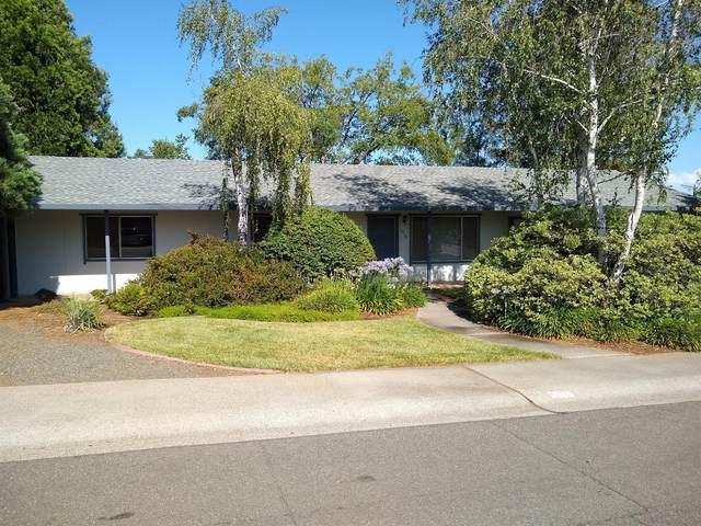 1010 Matson Drive, Auburn, CA 95603 (MLS #20038491) :: REMAX Executive