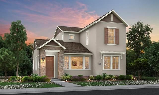 3097 Bernini Place, Roseville, CA 95747 (MLS #20038653) :: Deb Brittan Team