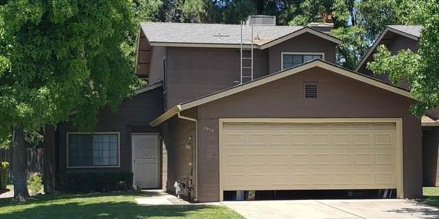 1913 Hacienda Drive, Stockton, CA 95209 (MLS #20038716) :: The MacDonald Group at PMZ Real Estate